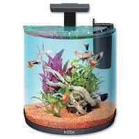 Tetra aquaart explorer line 30 l goldfish- rób zakupy i zbieraj punkty payback - darmowa wysyłka od 99 zł