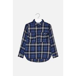 Koszule dla dzieci Mayoral ANSWEAR.com