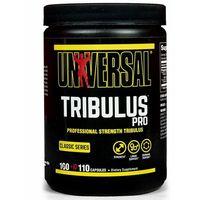 Universal Nutrition Tribulus Pro 100 kaps