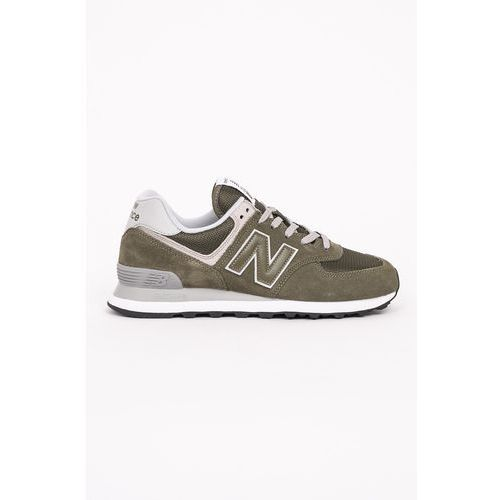 Buty ml574ego, New balance