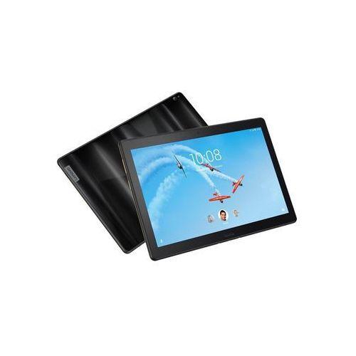 Lenovo Tab P10 TB-X705F 32GB
