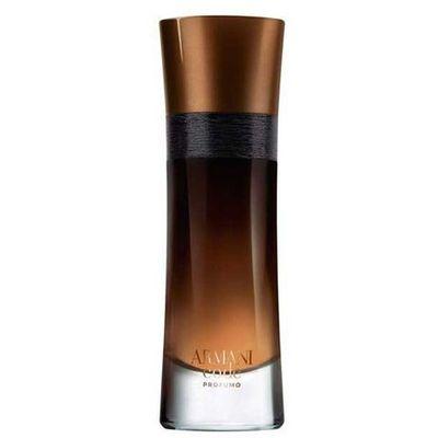 Testery zapachów dla mężczyzn Giorgio Armani ParfumClub