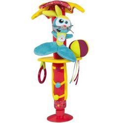 Babymoov Zabawka do samochodu a105904 car circus + darmowy transport!