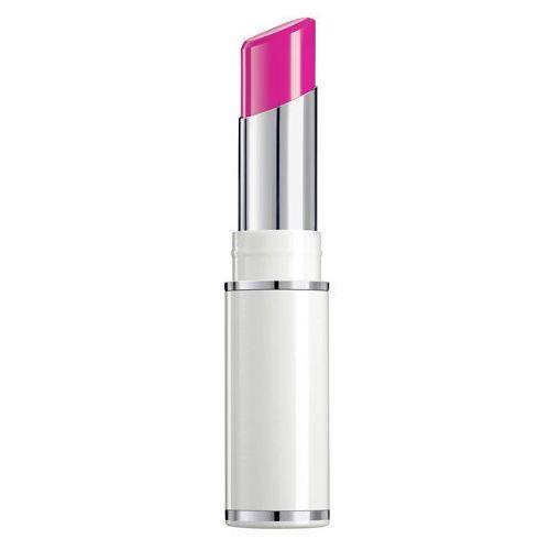 Lancôme Shine Lover szminka nawilżająca z wysokim połyskiem odcień 346 Électrisante 3,2 ml - Sprawdź już teraz
