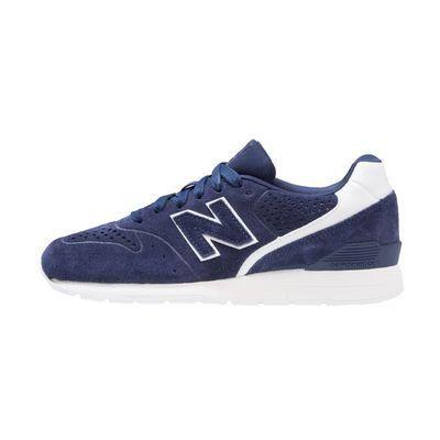 new balance 373 rozmiar 40