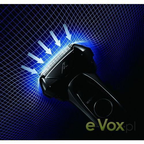 Panasonic ESLV65
