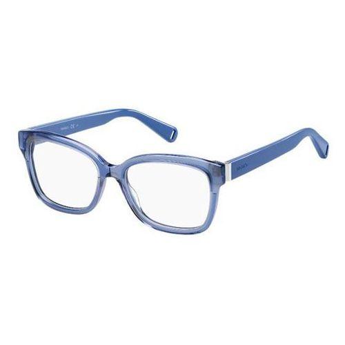 Okulary korekcyjne 311 p6h Max & co