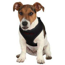 Obroże dla psów  TRIXIE FERA.PL