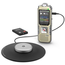 Dyktafony  Philips ELECTRO.pl