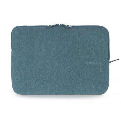 50e4c6ae6fddd ▷ Torba Più Sling do notebooka 13.3  34  - 14  34  i MacBooka Pro ...