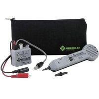 Tester i lokalizator przewodów GreenLee 601K-G z sondą kontrolną 200B-G