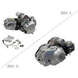 Silniki motocyklowe  Motoroy StrefaMotocykli.com