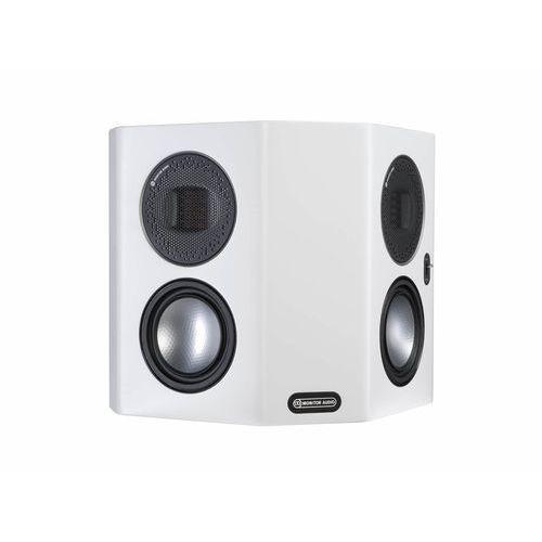 gold fx - biały satynowy marki Monitor audio
