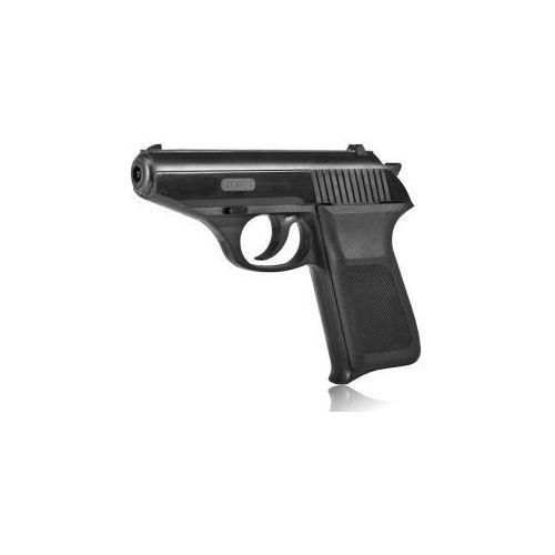 Pistolet SIG SAUER z Gazem Obezwładniającym (bez zezwolenia!)., 5900308620079