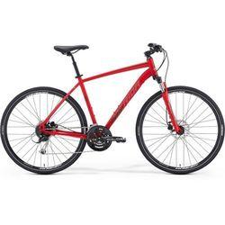 Pozostałe rowery   DADELO S.A.