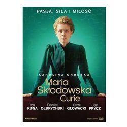 Filmy polskie  ADD MEDIA InBook.pl