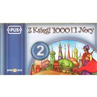 PUS Z księgi 1000 i 1 Nocy 2 (2010)