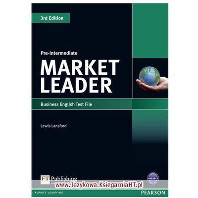 Nauka języka Longman / Pearson Education eduarena.pl