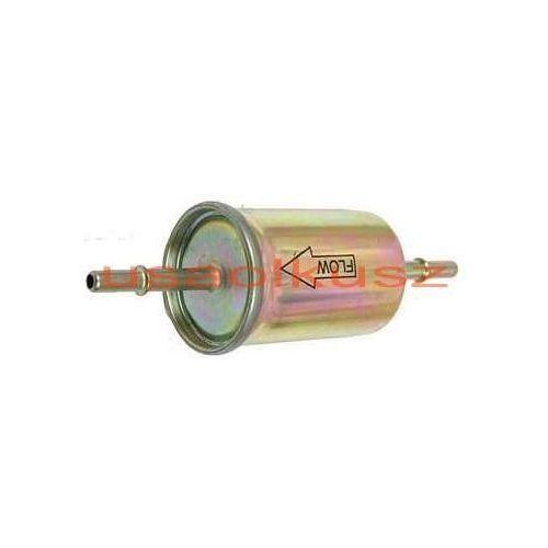 Filtr paliwa mercury marauder marki Chn