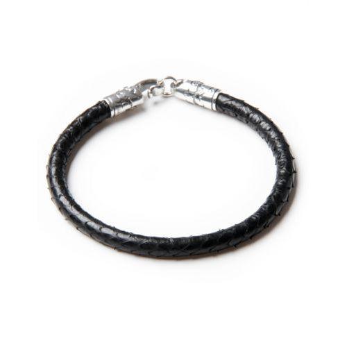 Black python XL