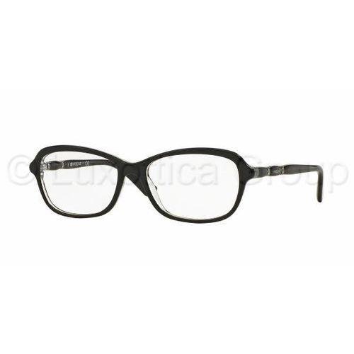 Vogue Okulary korekcyjne 2999b w827 (52)