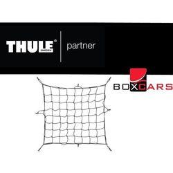 Siatki do bagażnika  Thule BOXCARS