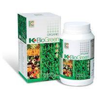 K-BioGreen 500g