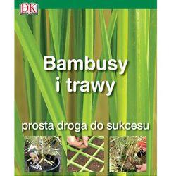 Przyroda (flora i fauna)  A Dorling Kindersley Book DK