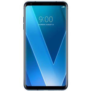 LG V30 Plus , LG Porównywarka w INTERIA.PL – Telefony
