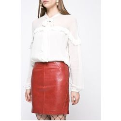Spódnice i spódniczki Pepe Jeans ANSWEAR.com