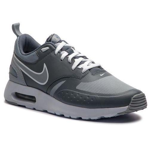 Buty Air Max Vision 918230 011 Cool GreyWolf GreyWhite, w 3 rozmiarach (Nike)