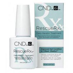Odżywki do paznokci  CND Vanity
