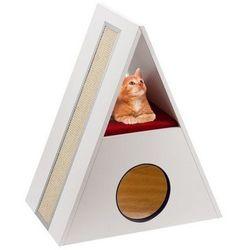 Drapaki dla kotów  Ferplast AnimalCity.pl