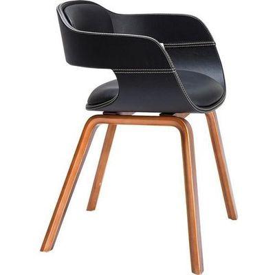 Krzesła KARE Design 9design.pl