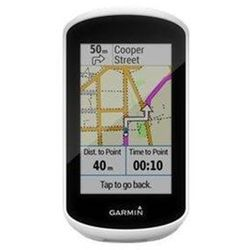 Pozostała nawigacja GPS  Garmin Addnature