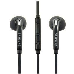 Zestawy słuchawkowe  Samsung eSklep24.pl HUGO