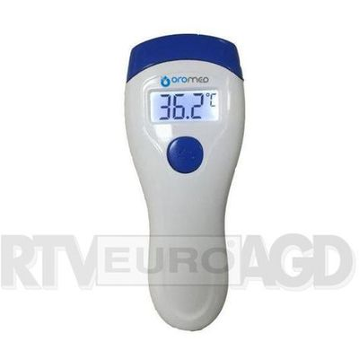 Termometry dla dzieci Hi-Tech Medical