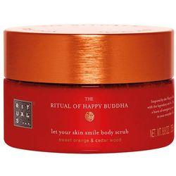 Peelingi do ciała  Rituals Sephora