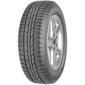 Sava INTENSA HP 215/60 R16 99 H