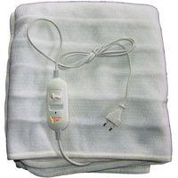 Koc elektryczny ELECTRO-LINE 150x80, NN-SAK-AECU-002