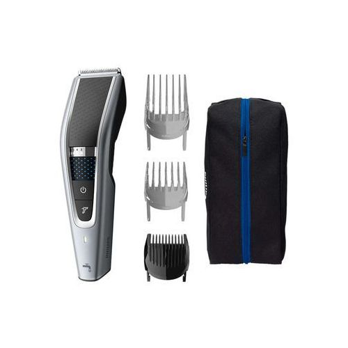 Series 5000 maszynka do strzyżenia włosów z możliwością mycia marki Philips