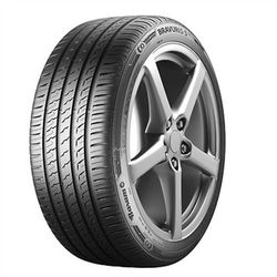 Barum Bravuris 5HM 225/45 R18 95 Y