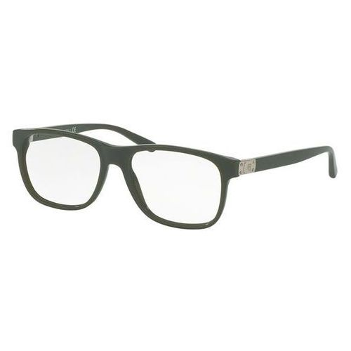 Ralph lauren Okulary korekcyjne rl6158 5570