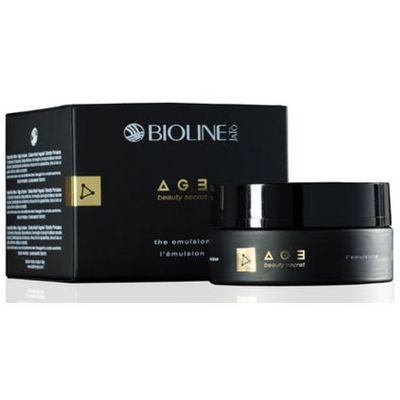 Pozostałe kosmetyki Bioline