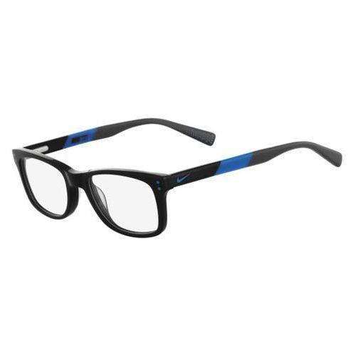 Nike Okulary korekcyjne 5538 013
