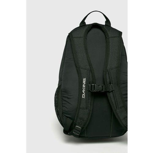 211d9b6a5ad6f ▷ Plecak dziecięcy (Dakine) - opinie   ceny   wyprzedaże - sklep ...