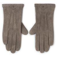 Rękawiczki Damskie JOOP! - 8271 Grey 010