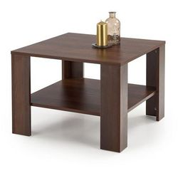 Stoliki i ławy  HALMAR e-krzeslo
