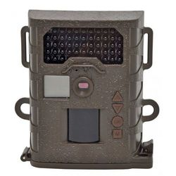 Kamery internetowe  Numaxes Obroże elektryczne