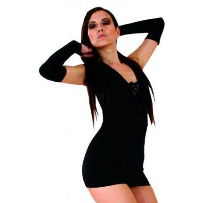 Sukienki i koszulki erotyczne Ledapol Venus.net.pl